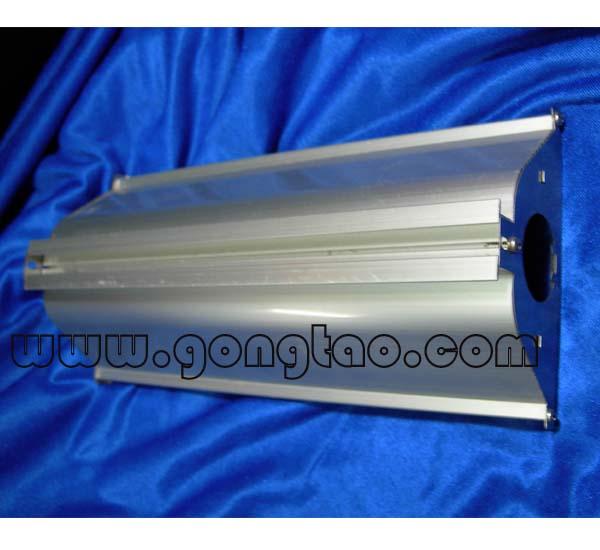 铝合金反射罩 铝合金反射罩 铝合金反射罩 铝合金反射罩