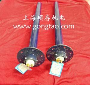 搪瓷加热管;搪瓷加热器;搪瓷电热管;搪瓷加热管;搪瓷加热器;搪瓷电热管