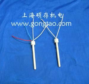加热管;加热管;电热管;电热管;加热管;加热管;电热管;电热管
