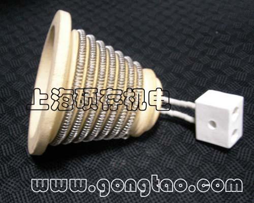 电加热器芯 电加热器芯电加热器芯电加热器芯电加热器芯电加热器芯电加热器芯