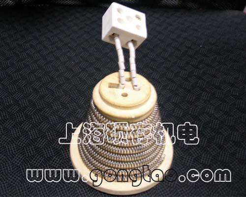 电加热器芯 电加热器芯 电加热器芯 电加热器芯 电加热器芯