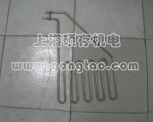 电加热管 电加热管 电加热管 电加热管 电加热管 电加热管