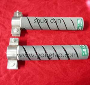 硅碳管,硅碳管,硅碳管,硅碳管,硅碳管,硅碳管,