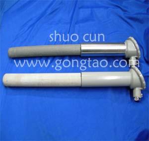 碳化硅热电偶保护管,碳化硅热电偶保护管,碳化硅热电偶保护管,碳化硅热电偶保护管
