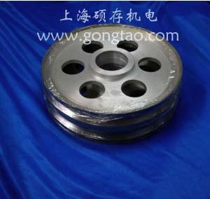 铝合金导轮,铝合金导轮,铝合金导轮