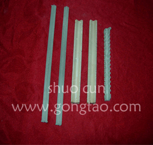 碳化硅吹风架;碳化硅吹风架;碳化硅吹风架