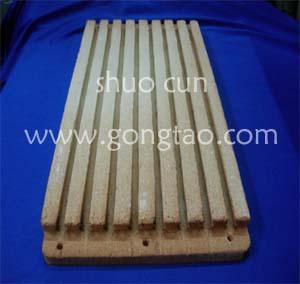 高铝明丝板,高铝明丝板,高铝明丝板高铝明丝板,高铝明丝板,高铝明丝板